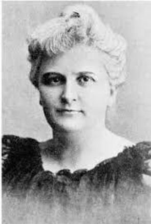 the life and struggles of kate chopin Struggles toward l i choose to use kate chopin story to write the conflict between exterior and interior life kate chopin's the story of an.